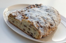 stollen