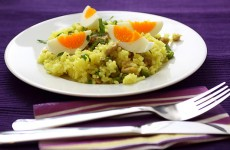 kicsi_vu_kedgeree_1_620
