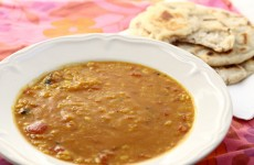 sambhar