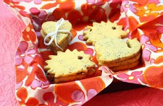 shortbread_variaciok