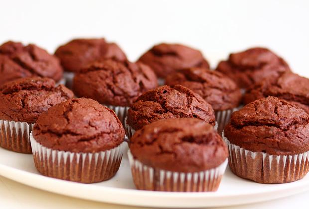 ceklas_cupcake