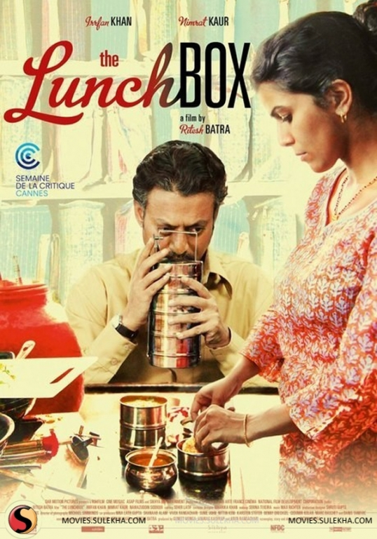 the-lunchbox-film-plakat