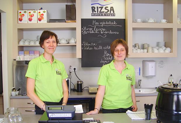 rizsa17_2